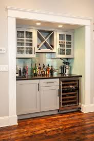 amusing best 25 dining room bar ideas on living of cabinet throughout 10