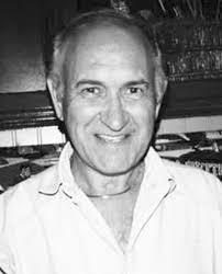 Ronald Wayne McLean | Obituary | Chatham Daily News