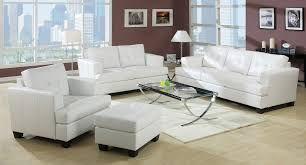 White Living Room Set For Platinum Living Room Set White Living Room Sets Living Room