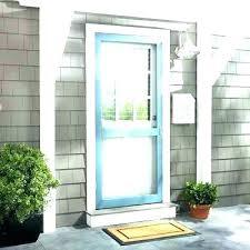 screen door front screen door designs front screen doors front door storm door double front door screen doors screen doors for mobile homes