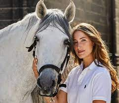 Jessica Springsteen Wiki Contact Number ...