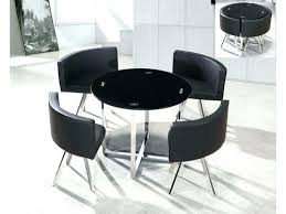 glass dining table sets india. full image for glass dining table and 6 chairs uk oval sets india