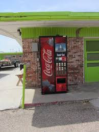 Vending Machines Lubbock Cool Executive Inn Lubbock Lubbock Hotelreservierung TodayTourism