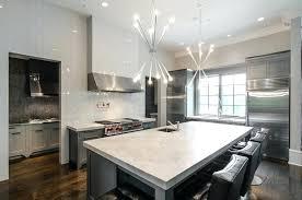 island lighting kitchen contemporary interior. Contemporary Island Lighting Large Size Of Modern Kitchen Interior L