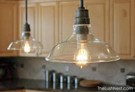 pottery barn jar chandelier full size of fresh farmhouse pendant lighting fixtures on led lights with