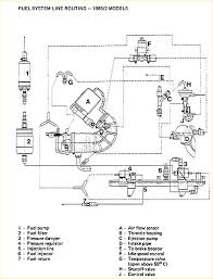 vacuum diagram for na pelican parts technical bbs vacuum gif