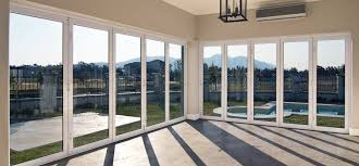 residential glass solutions
