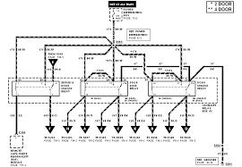 97 ford explorer door locks wont unlock drivers door 2002 Ford Explorer O2 Wiring Diagram 2002 Ford Explorer O2 Wiring Diagram #71 2002 ford explorer oxygen sensor diagram