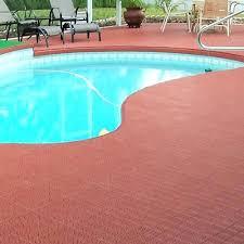 outdoor carpet for decks. Outdoor Carpet Tiles For Decks Tile Interlocking Amazing Wood Deck Porcelain . T