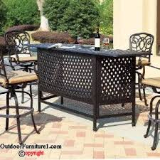 How Costco outdoor furniture sofa set can be used as outdoor