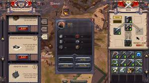Albion Online Gold Exchange And Market Dynamics Albionmall Com