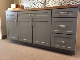 Cabinet Singular Cabinet Door Styles Photos Inspirations Profiles