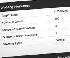 wedding planning on a budget wedding planning checklist budget planner mywedding com