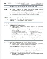 cover letter for resume property management online resume cover letter for resume property management executive assistant cover letter sample property management resume property manager