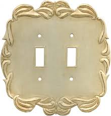 Decorative Light Switch Plates Decorative Switch Wall Plates Decorative Switch Wall Plates