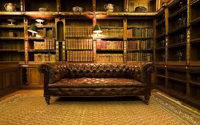 Traditional Interior Design Traditional Wooden Sofa Designs Zampco