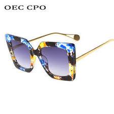 Купите <b>big</b> vintage glasses women онлайн в приложении ...