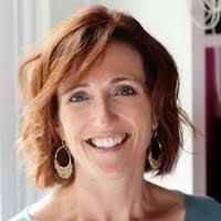 Los 10 mejores perfiles de Wendy Dunn | LinkedIn