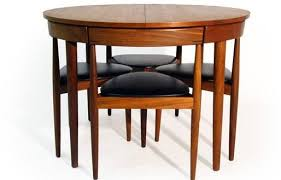 compact dining furniture. Attractive Best 25 Small Dining Table Set Ideas On Pinterest At And Chairs Compact Furniture B