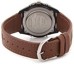 timex expedition analog digital watch for men women brown timex expedition analog digital watch for men women brown description and comparison in dera discountpandit