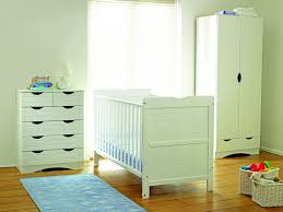 green nursery furniture. Baby Nursery : Furniture Uk Decoration Access Within The Most Elegant And Green Y