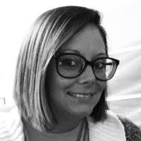 "6 ""Alicia Switzer"" profiles   LinkedIn"
