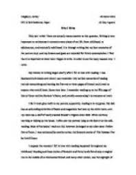 my ambition essaymy ambition in life to become a businessman essay   essay topics essay on my ambition
