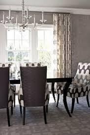 dining rooms martin lawrence bullard fabric