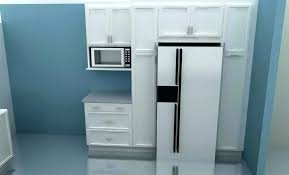 microwave hutch cabinet microwave cabinets cabinet tall cart with storage hutch stand homcom 71 buffet server