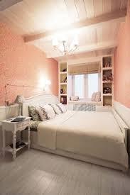 Fancy Design Faszinierend Kleines Schlafzimmer Einrichten Melian