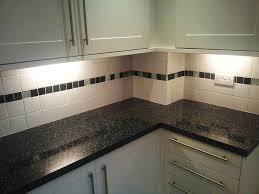 Latest Kitchen Tiles Design Simple Kitchen Tiles Design Shoisecom