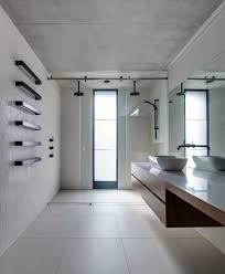 shower images modern. Beautiful Images In Shower Images Modern O