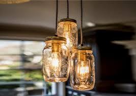 industrial pendant lighting fixtures. Plain Fixtures Retro Ceiling Light Fixtures Kitchen Vintage  Industrial Style Lighting Pendant For R