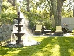 home depot water fountains outdoor for garden fountain pump with lights home depot water fountains outdoor for garden fountain pump with lights