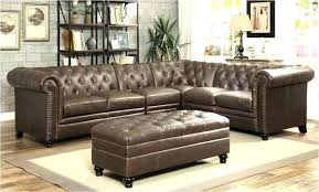 leather and cloth sofa large size of r and cloth sofa couch fabric or furniture mixing with chairs vs leather vs cloth sofa reddit