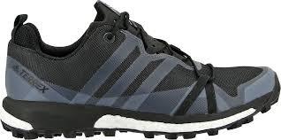 adidas trail running shoes. adidas outdoor women\u0027s terrex agravic trail running shoe (pair) shoes u