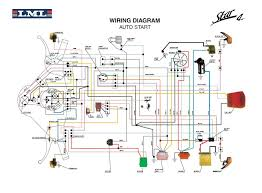 lml scooter wiring diagram lml discover your wiring diagram lml wiring diagram lml home wiring diagrams