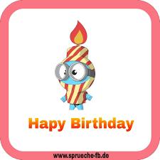 Lustige Geburtstag Bilder Whatsapp