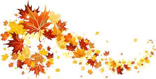 Image result for leaf clipart