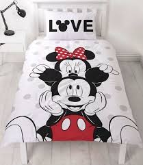 official disney mickey minnie mouse