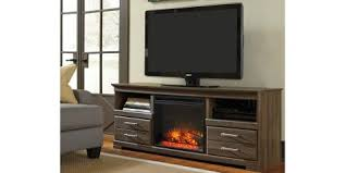 gallery cozy furniture store. make your home in stephenville cozy with a tv stand featuring an led fireplace insert woods furniture gallery nearsay store