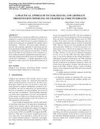 comparative essay city questions