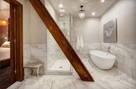 Tile And Decor Denver Tile Simple Bathroom Tile Denver Decor Modern On Cool Luxury Under 32