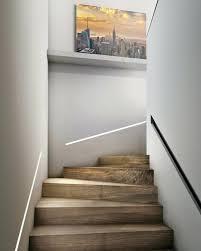 strip lighting ideas. Beautiful Lighting Led Strip Lights For Stairs Lighting Ideas Light  Installing On Intended