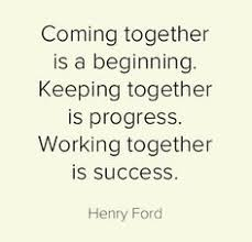 Henry Ford Quotes on Pinterest | Henry Ford, Ford Motor Company ...