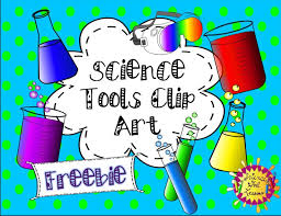 Small Picture 25 best Science tools ideas on Pinterest Science tools foldable