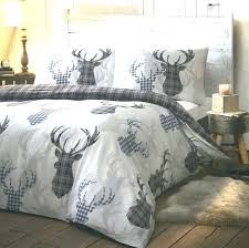 blue and grey bedding purple grey bedding sets stag duvet cover set king size for grey idea bedroom grey pink