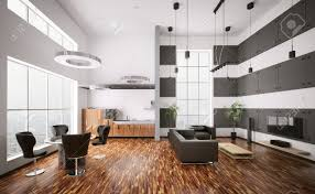 Modern Apartment Living Room Modern Living Room Decorating Ideas For Apartments On Modern
