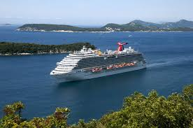 carnival breeze to shift to galveston carnival magic to port canaveral in spring 2016