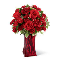 best valentine s day gifts for men red roses bouquet delivery sweethearts rose bouquet